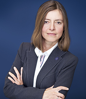 Barbara Smalska